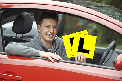 driving lessons oran park